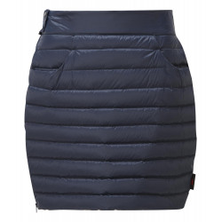 MountainEquipment Frostline Skirt