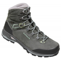 Lowa Lady Light GTX