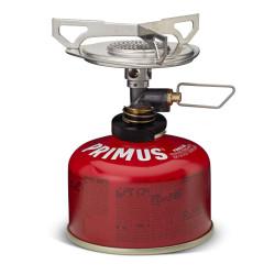 Primus Essential Trail DUO