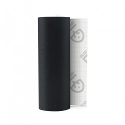 Gear Aid Tenacious tape GTX
