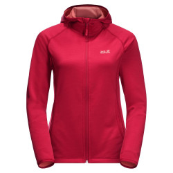 Jack Wolfskin Star Jacket Lady