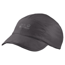 Jack Wolfskin SupplexRoad Trip Cap