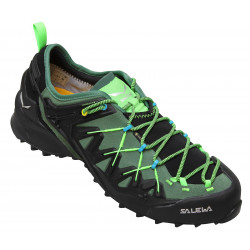 Salewa Wildfire Edge Low Men