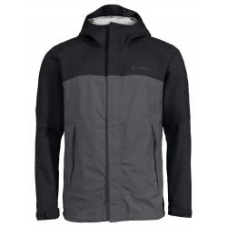VAUDE Lierne 2 Jacket