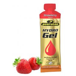 Peeroton Hydro Gel