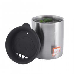 Tatonka Thermo Mug