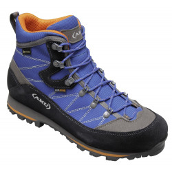 Aku Trekker Light 3 GTX