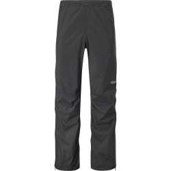 Rab Downpur Plus Pant