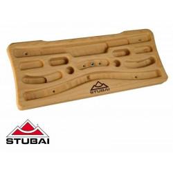 Stubai Kraxlboard Classic