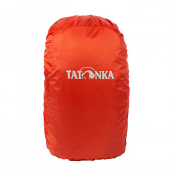 Tatonka Rain Cover