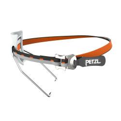 Petzl Back lever Kipphebel für irvis