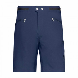 Norrona Bitihorn Flex 1 Short Men