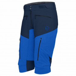 Norrona Fjora Flex1 Shorts Men
