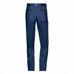 Norrona Bitihorn Lightweight Pants Men