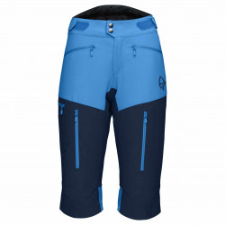 Norrona Fjora Flex1 Shorts Woman