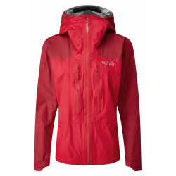 Rab Zenith Womens Jacket