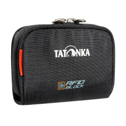 Tatonka Plain Wallet RFID