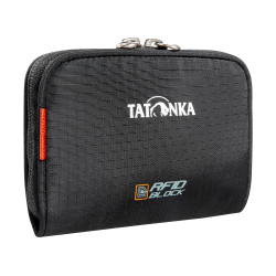 Tatonka Big Plain Wallet RFID