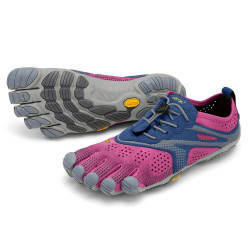 Fivefingers V-Run Women