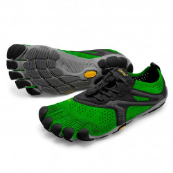 Fivefingers V-Run Men