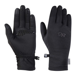 Outdoor Research Backstop Sensor Glove Women