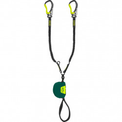 Climbing Technology Hook-it Compact