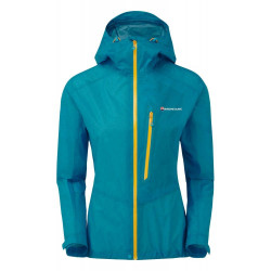 Montane Minimus Women Jacket