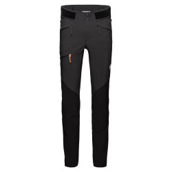 Mammut Courmayeur SO Pant Men