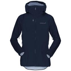 Norrona Bitihorn Dri1 Jacket Women