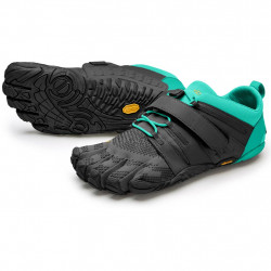 Fivefingers V-Train 2.0 Women