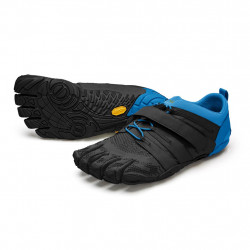 Fivefingers V-Train 2.0 Men