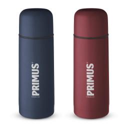 Primus Vacuum Colour