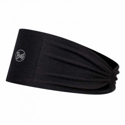 Buff Coolnet UV + Tapered Headband