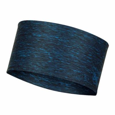 Buff Coolnet UV + Headband