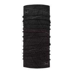 Buff Original embers black