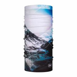 Buff Mountain Collection