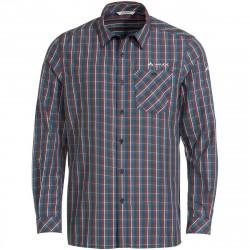 VAUDE Albsteig LS Shirt 2