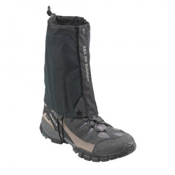 Sea-to-Summit Spinifex Ankle Gaiters