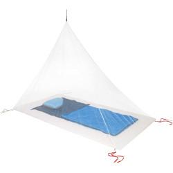 Cocoon Travel Moskito Ultralight Single