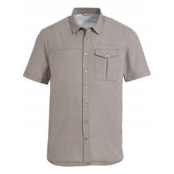 VAUDE Rosemoor Shirt