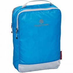 Eagle Creek Pack it Specter Clean Dirty Cube M