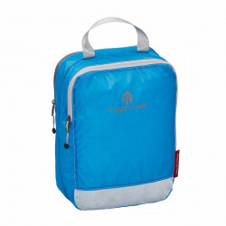 Eagle Creek Pack it Specter Clean Dirty Cube S