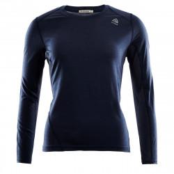 Aclima Lightwool Sport Shirt Women