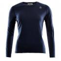 Aclima Lightwool Sport Shirt LS Women