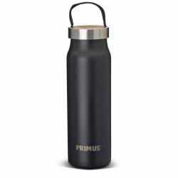 Primus Klunken Vakuum Bottle