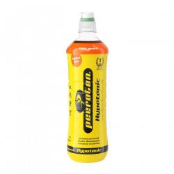 Peeroton Hypotonic Sport Drink