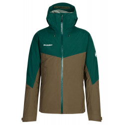 Mammut Conway 3 in 1 Men