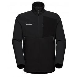 Mammut Madris ML Jacket