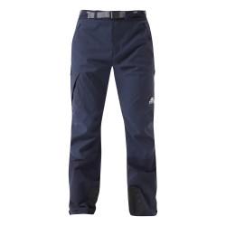 MountainEquipment Epic Pant
