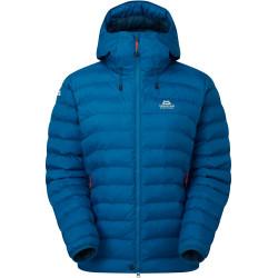 MountainEquipment Superflux Womens Jacket